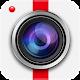 DRONE 3D (app)