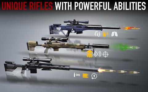 Hitman Sniper 1.7.117608 (Paid)