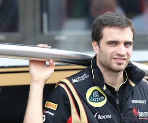 D'Ambrosio knalt naar de overwinning in Formule E, snelle opgave voor Vandoorne