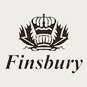 Finsbury icon