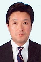 佐々木康宏議長