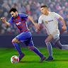 com.generagames.soccerstarleaguesfootball