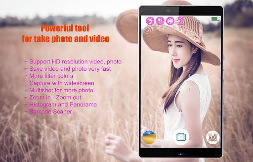 HDカメラ デジタル