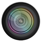 App Icon for Moqo Pro App in United States Play Store