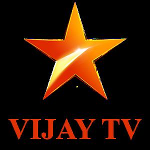 Download New Vijay TV Programs : TamilDhool Tips 2018 APK latest