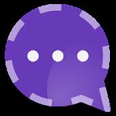 TvK Messenger