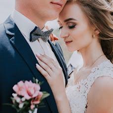 Wedding photographer Dmitro Lotockiy (Lotockiy). Photo of 08.07.2018