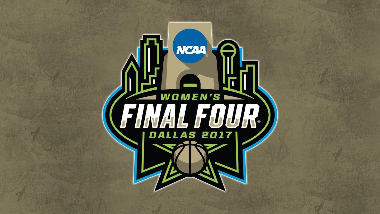 Watch NCAA Women's Basketball Championship Final live