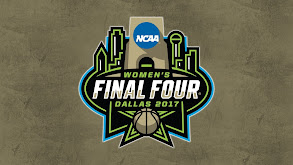 NCAA Women's Basketball Championship Final thumbnail