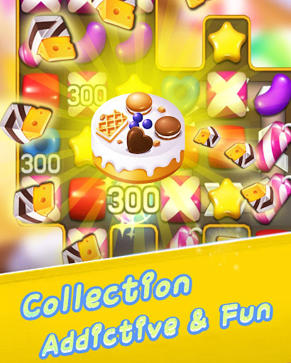 Sweet Candy Mania 1.6.0 screenshots 11