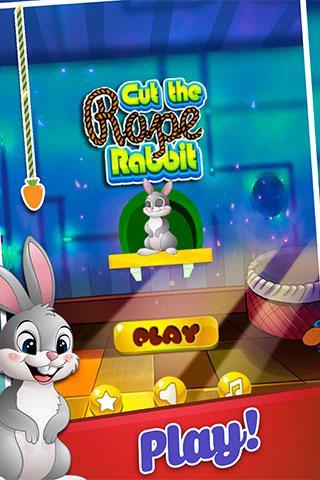 Feed Rabbit 1.0.2 screenshots 1