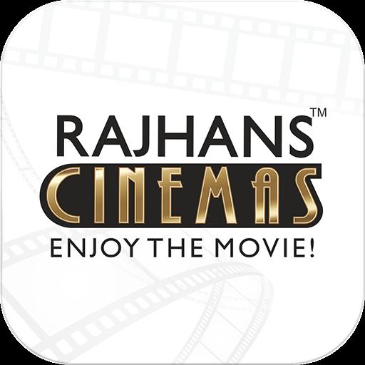 Rajhans Cinemas