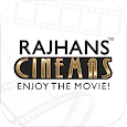 Rajhans Cinemas icon