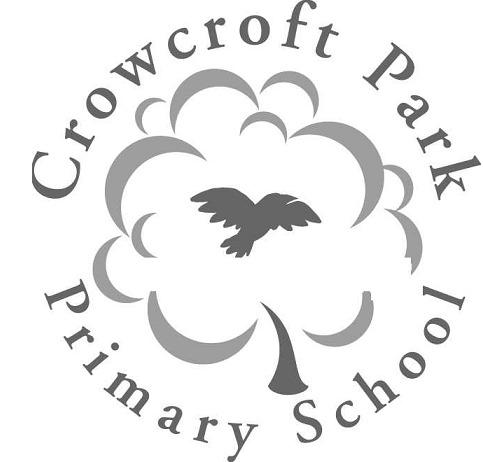 CrowcroftPark Logo jpeg.jpg