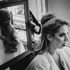 Fotógrafo de casamento Diogo Massarelli (diogomassarelli). Foto de 12.07.2018