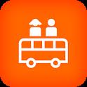 Dash! - Transit Alerts icon