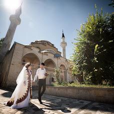 Wedding photographer Nariman Zilyaev (id22759328). Photo of 03.04.2017