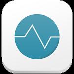 허브2 - 인공지능 비서 Icon