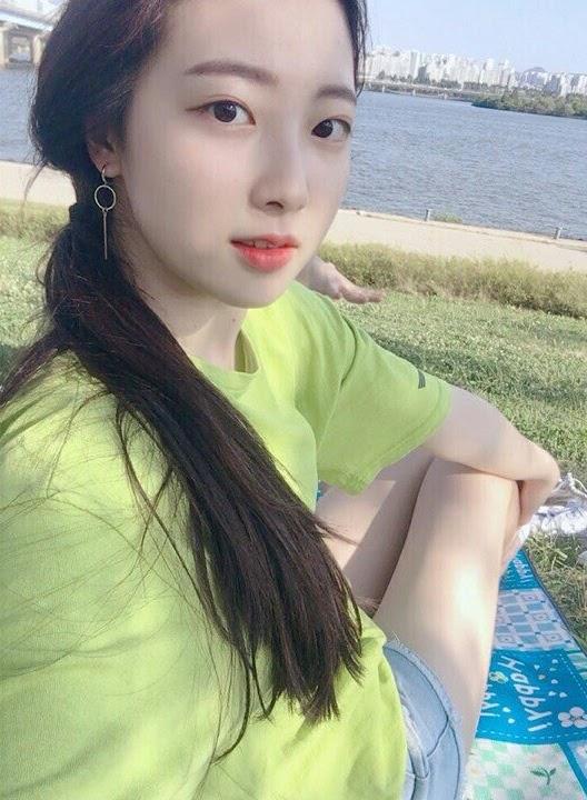 produce48debuts_seunghyeon3