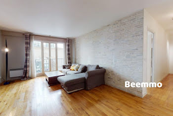 appartement à Paris 9ème (75)
