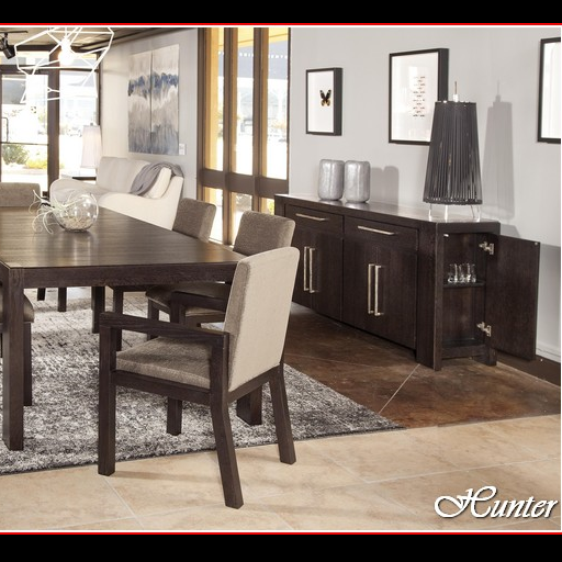 Superieur Great American Home Store Furniture