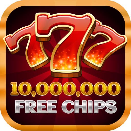 Casino Slot Machines - Free Vegas Slots Android APK Download Free By TINYSOFT - Slots, Slot Machines & Casino Games