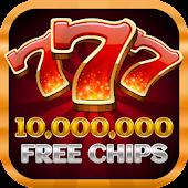 Download Casino slot machines Free