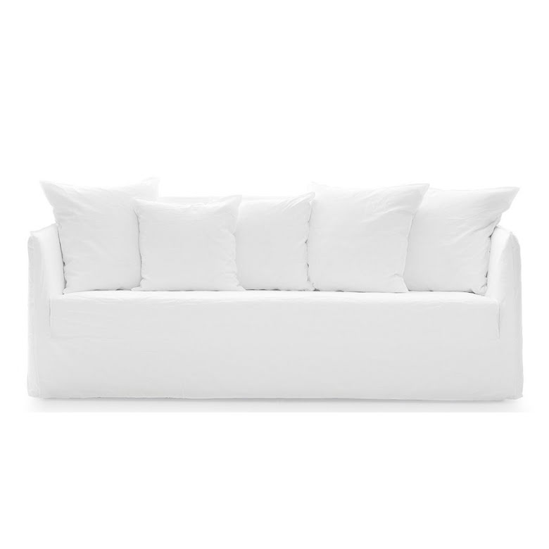 Ghost 10G soffa