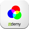 com.udemy.android.sa.introductionToGraphi