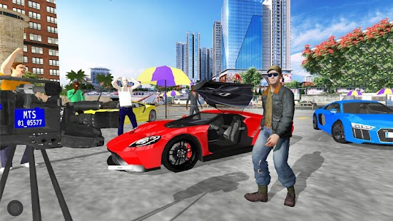 Hollywood Stunts Movie Star v1.7 (Mod Money) Wtqa5ScLMRNAtCG2Wkgq6SDfF0BLw26Yx1tenyb4lzAnDYQjGzng--fNVNCVZsyaiA=h310
