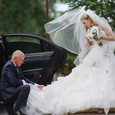 Свадебный фотограф Катя Мухина (lama). Фотография от 25.04.2017