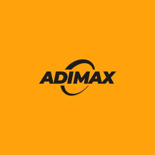 Capturas de pantalla de Adimax 1