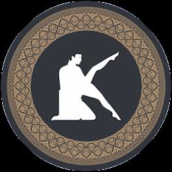Modern Kamasutra Positions