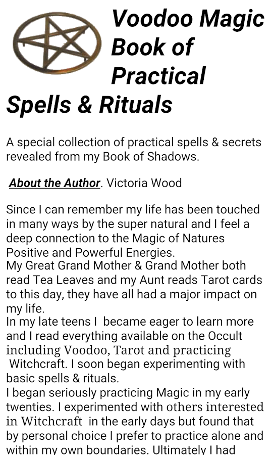 sorcery and healing These are spells known to work and their items/conditions needed these spells are available at the temple of courga.