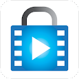 Video Locker(Japanese Version) icon