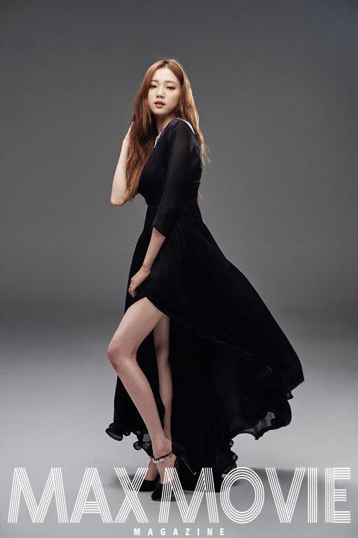 sungkyung gown 24