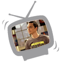 TV Yayın Akışı icon