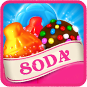 Tips Candy Crush Soda Saga