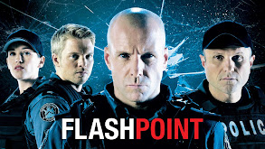 Flashpoint thumbnail
