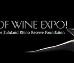 Kloof Wine Expo - A toast to ZRRF! : Kloof Country Club