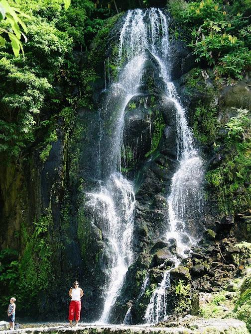 Roteiro para 5 dias em São Miguel, Açores | Portugal