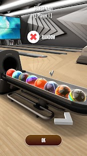 3D Bowling Champion FREE- screenshot thumbnail