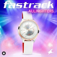 Fastrack Stores photo 8