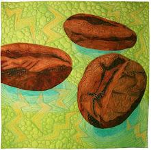 "Photo: ""Magic Beans"" by Susan Brubaker Knapp www.bluemoonriver.com"