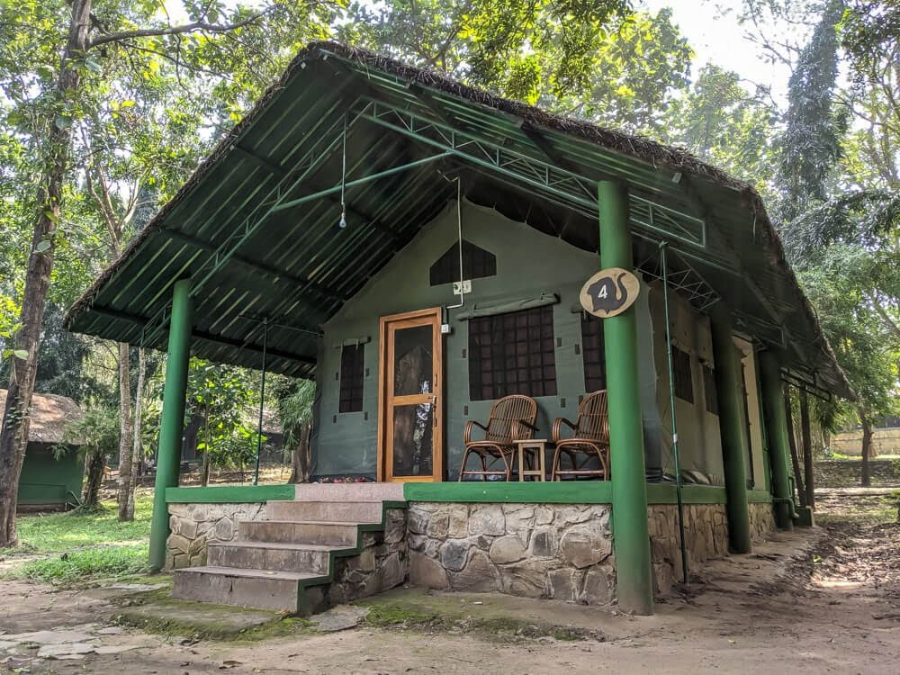cottages+dandeli+adventure+camp+river+kali+dandeli accommodation dandeli kali adventure camp cottage