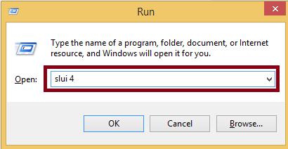 How to fix error code 0x803F7001