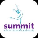 Summit School of Dance & Music icon