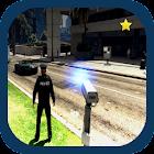 Radarbot zf3 Simulator icon
