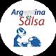 Radio Argentina es Salsa Download on Windows