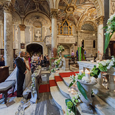 Wedding photographer Fabio Lombrici (lombrici). Photo of 21.02.2017